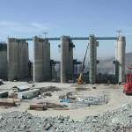Construction Consulting Son Roque Damn