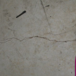 Floor Forensic Investigation and Analysis