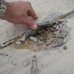 Forensic Engineering Investigation & Analysis