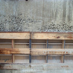 Lock and Dam Concrete Mix Design
