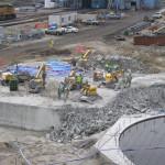 Mass Concrete expert witness