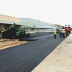 Industrial-Parking-Lot-Concrete-Pavement-Design1