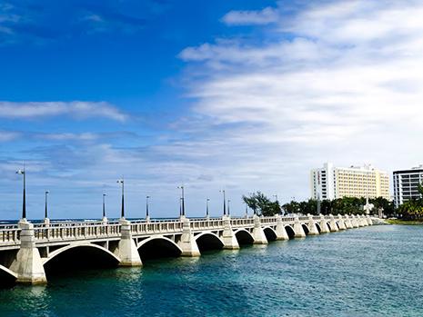 Non-Destructive-Testing-Services-at-Dos-Hermanos-Bridge