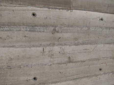 Architectural Concrete Carrasquillo Associates