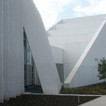 Mexican-American Cultural Center