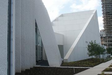 architectural-concrete5