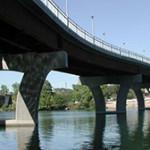 austin-Bridge1
