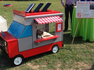 barkitecture_ca_dog_house