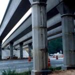 bridges_01