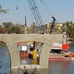 bridges_10