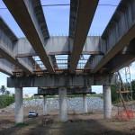 bridges_12