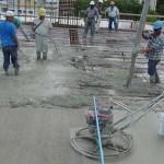 building_10