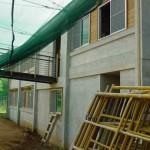 building_11