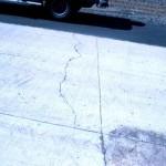 concreteslab_02