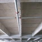 concreteslab_03