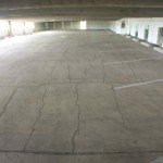 concreteslab_04