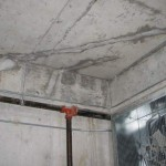 concreteslab_06