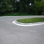 concreteslab_08