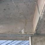 concreteslab_09
