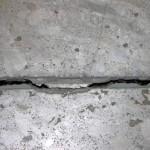 concreteslab_12