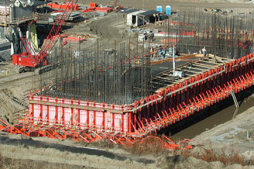 construction-service-life-analysis3