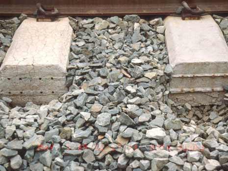 Concrete Durability Carrasquillo Associates