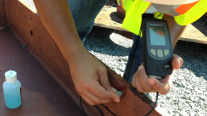 non_destructive_testing_services3