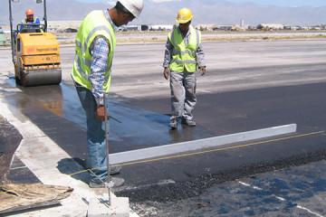 pavement-engineering3