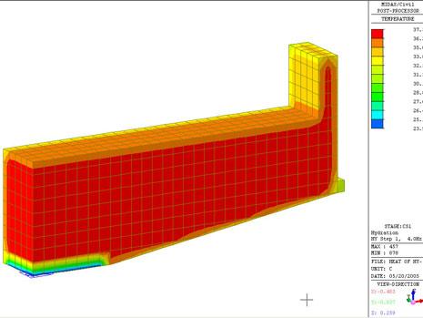 project_heatflow3