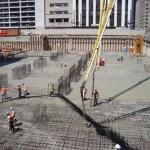 project_massconcrete41