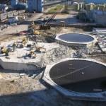 project powerplantscrubber
