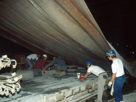 project_railroadties1