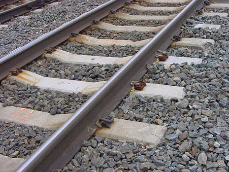 project_railroadties5