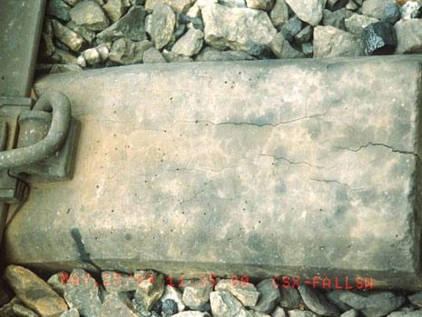 project_railroadties6
