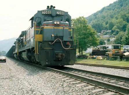 project_railroadties_main