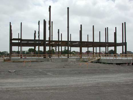 project_uthealthcenter5