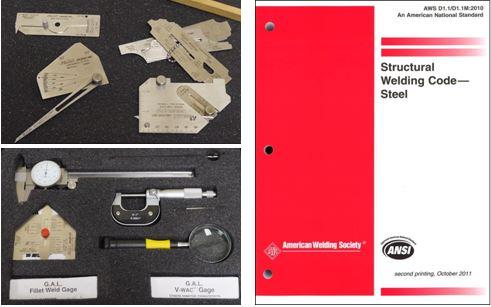 weld_inspection