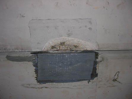 Precast Concrete Welded Connections | Carrasquillo Associates