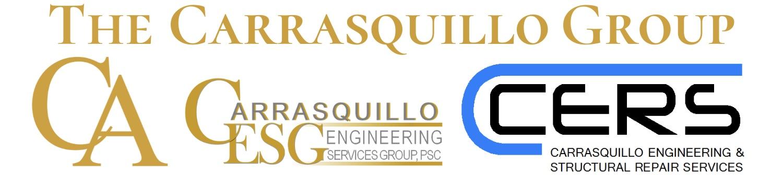 Carrasquillo Associates